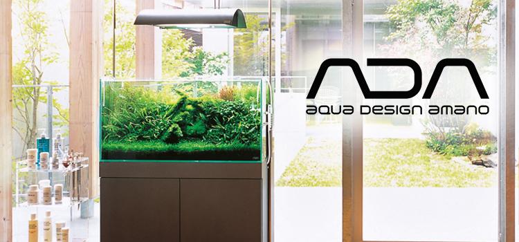 ada italy aqua design amano