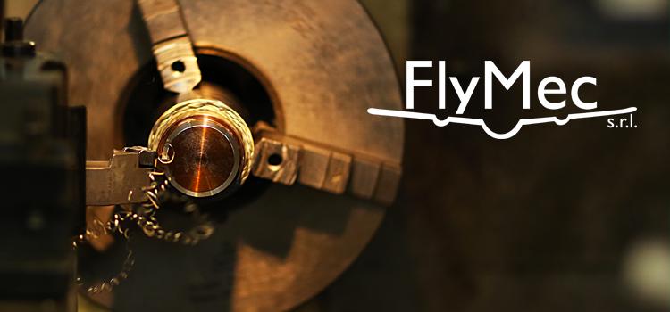 flymec sito web video