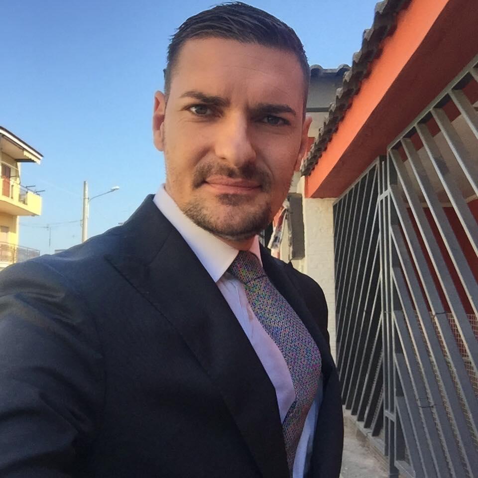 Ivan Loffredo