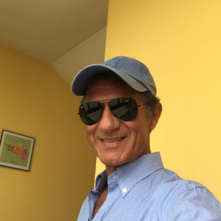 dott. Luigi Digitale