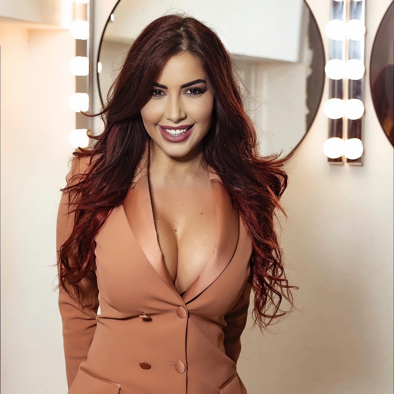 Lia Nunziante