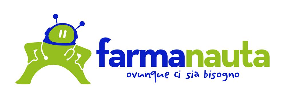 logo farmanauta
