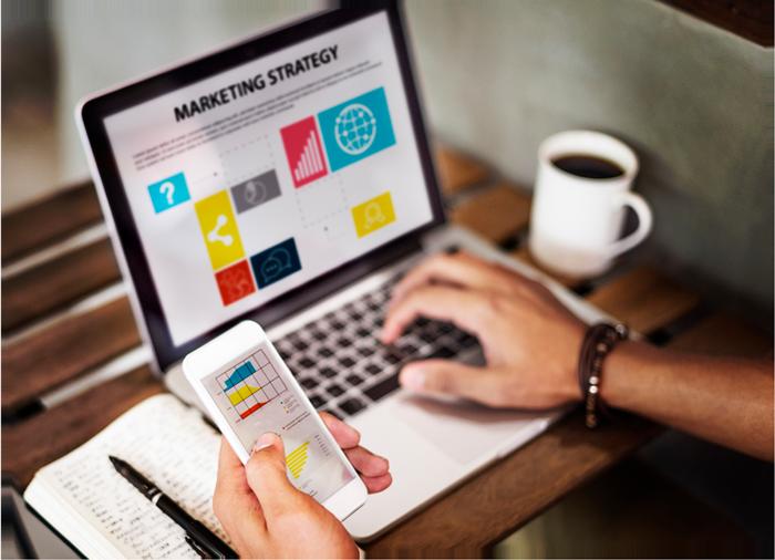 servizi marketing napoli