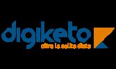 DigiKeto