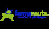 FarmaNauta